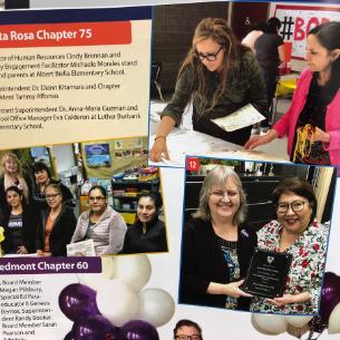 Santa Rosa City Schools / Homepage