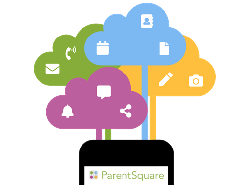 ParentSquare