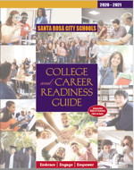 College and Career Guide 2020-21