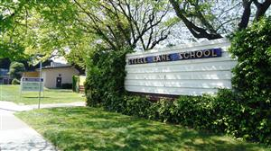 Steele Lane Elementary School