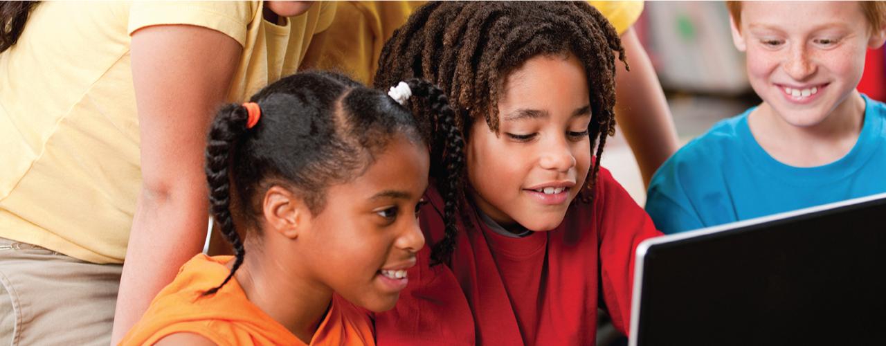Santa Rosa City Schools Calendar